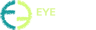Fairfield Eye Surgery